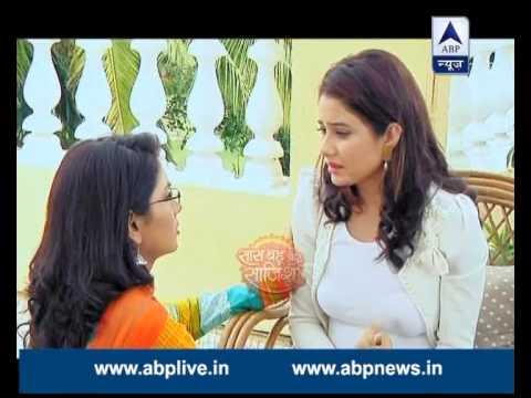 Kumkum Bhagya: Tanu's new drama