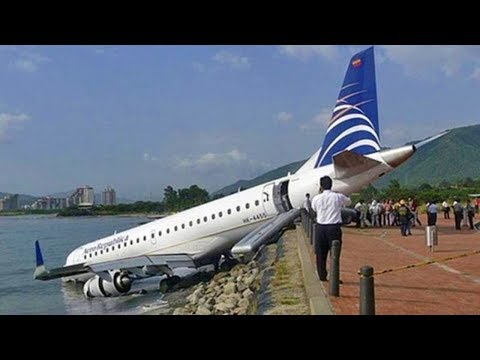 i-put-wii-music-over-these-airplane-and-helicopter-fails