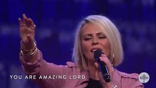 Nobody Like You Lord - Harvest Music Live