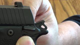 safety carry lock - Free video search site - Findclip Net