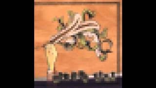 Arcade Fire - Crown of Love (8-Bit)