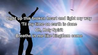 Behold (Then My Soul Sings) - Hillsong Worship