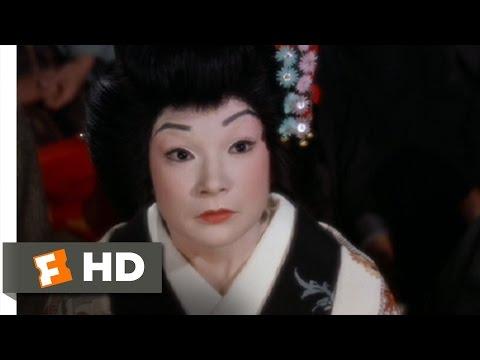º× Free Watch My Geisha