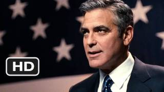 The Ides Of March 2011 HD Trailer
