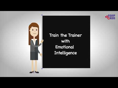 Online Certification Course in Emotional Intelligence