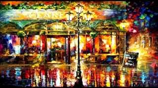 Gramatik RelaxStudy Instrumental Mix (Ambient Cafe Sounds) (90 Minutes) [HD]