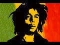 Bob Marley & The Wailers - Chances Are letra en español