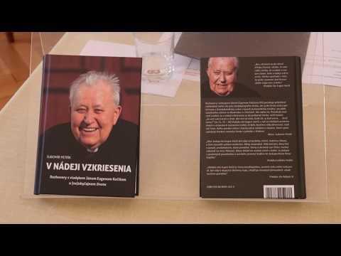 Gréckokatolícky magazín - 219. vydanie