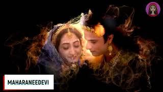 Radha Krishna Serial On Star Bharat Promo Song Download Free