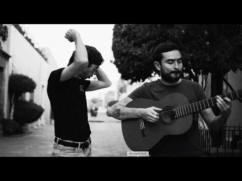 Esteman - On Top (Acústico en Querétaro)