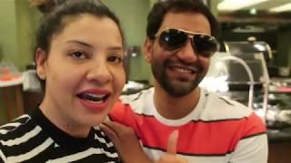 Won Best Dancing Superstar Award | Kolkata vlog | Part 3| SS vlogs :-)