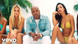 Too $hort - Only Dimes (Official Video) ft. G-Eazy, The-Dream