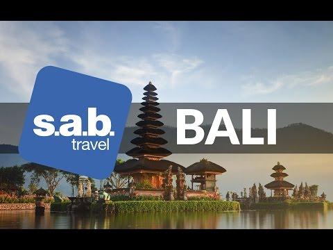 Video sa Balija