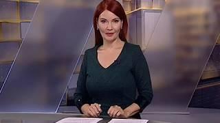 В поселке Российском на месте бывшего лагеря труда и отдыха «Ивушка» стартовало строительство школы