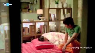 Kalp Kalbe Karşı Derler (Kore Klip) [HD]