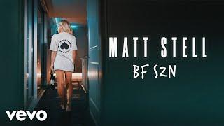 Matt Stell Boyfriend Season