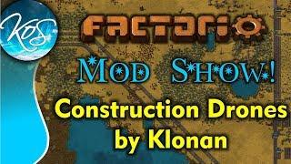 Steam Community :: KatherineOfSky :: Videos