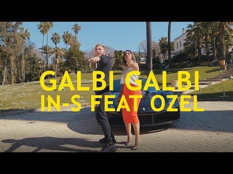 IN-S - Galbi Galbi (feat. Ozel)