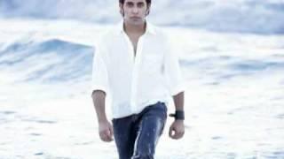 Amr Mostafa - Ana Nsietk / عمرو مصطفى - انا نسيتك