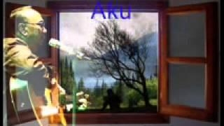 Asmara Satu Ketika Ebiet G Ade keyboard by Imam Kuncir