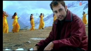 Raj Brar Songs