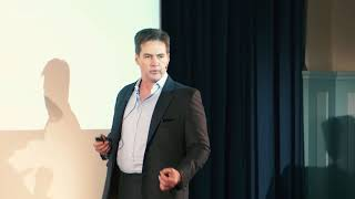 Dr. Craig Wright - Why Patenting Creates Value