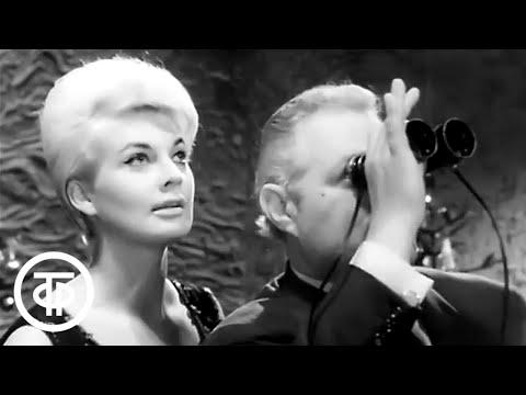 """, title : 'Новогодний """"Голубой огонек"""". Самая высокая. 1967/68'"""