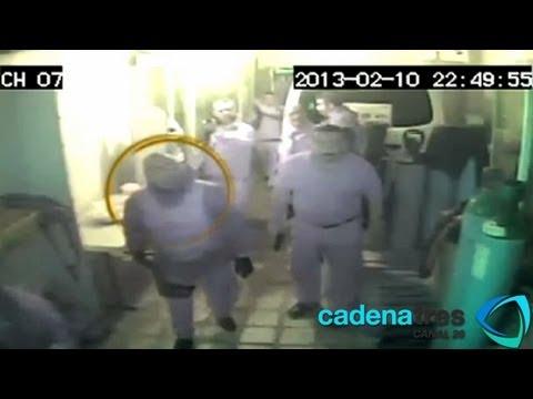 mp4 Farmacia San Pablo Guelatao, download Farmacia San Pablo Guelatao video klip Farmacia San Pablo Guelatao