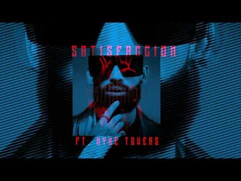 Arcangel x Myke Towers - Satisfacción | Los Favoritos 2 HD Mp4 3GP Video and MP3
