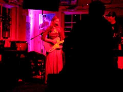 Emma Bemis- Our Town