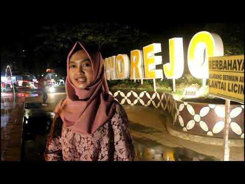 Download Pemilihan Bagus Roro 2018: Putri Ayuningtyas Maparin HD Mp4 3GP Video and MP3