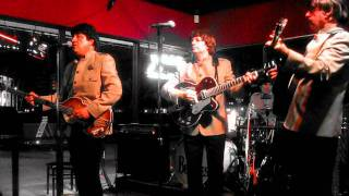 """Beatlemaniax """"Things We Said Today"""" ~live~ (Beatles Cover)"""