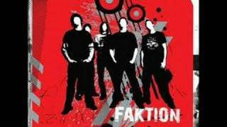 Faktion - Goodbye Brother