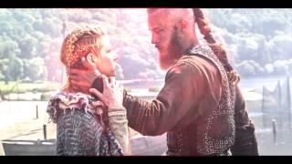 Скандинавская песня // Scandinavian song