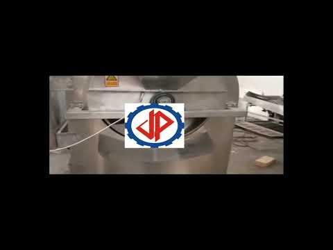 Máy rang hạt công nghiệp Vĩnh Phát chất lượng cao