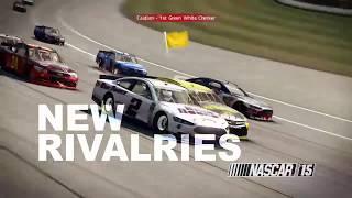 VideoImage1 NASCAR '15 Victory Edition