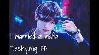 BTS FF} Taehyung