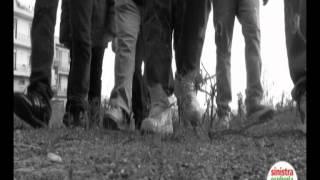 preview picture of video 'Sel Scaletta Zanclea - Per Non Dimenticare (1 ottobre 2009)'