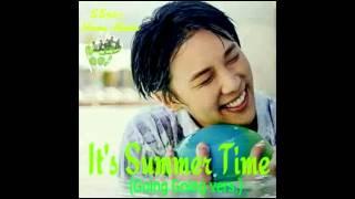 Going Going (vers.kore) Park Jung Min