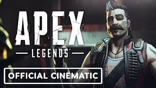 Apex Legends - Official Fuse Cinematic Trailer (Stories from the Outlands) by IGN