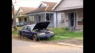 Cash For Junk Cars Conley Ga  - 678-632-8526