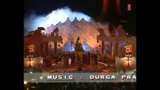 Mere Shankar Ji Hain Pyare Shiv Bhajan By   - YouTube