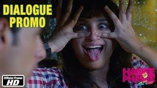 Mental Meeta - Dialogue Promo 2 - Hasee Toh Phasee