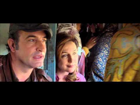 Un plus une Metropolitan Filmexport / Les Films 13 / Davis Films / JD Prod / France 2 Cinéma