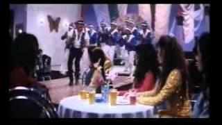udit narayan rare song - Churaya Tune Dil Mera. - YouTube