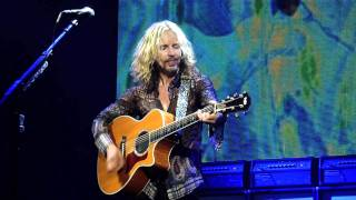 [HD] Styx   Fooling Yourself (The Angry Young Man)   Camden 7411