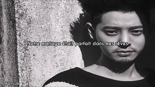 (vostfr) Jung Joon Young - Psycho