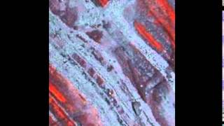Wounded Mind-Industrial dust