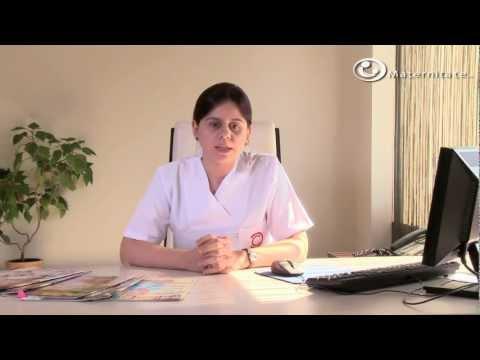 Orthosiphon si diabetul
