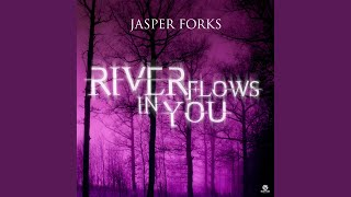 River Flows in You (Jerome Dub Remix)